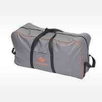 Упаковочные сумки для лодок