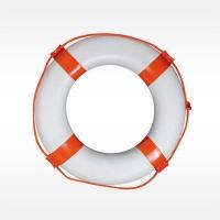 Спасательные средства для лодок и катеров