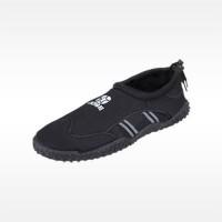 Обувь для водного спорта