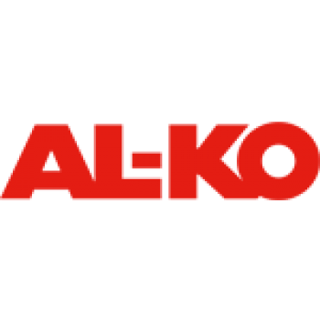 Продукция AL-KO