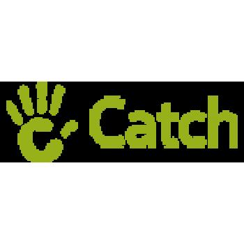 Продукция Catch