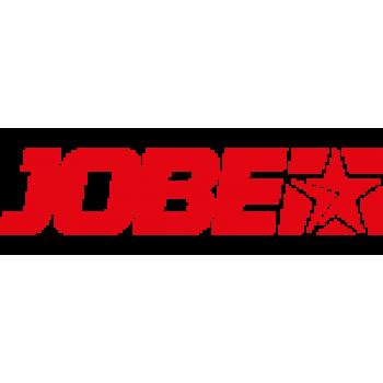 Продукция Jobe