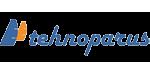Tehnoparus