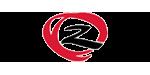 ZelGear