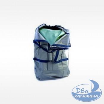 Сумка-рюкзак упаковочная для лодок Kolibri K-220 - K-240