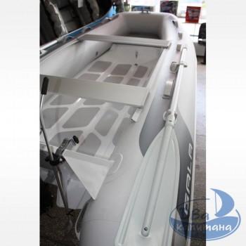 Лодка Gala A270 LITE