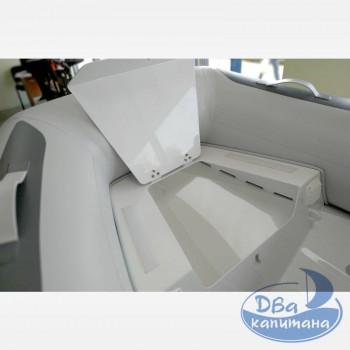 Лодка Gala A300Q