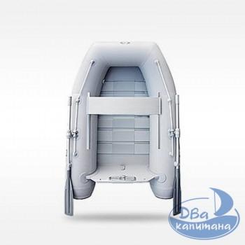 Лодка Gala S210