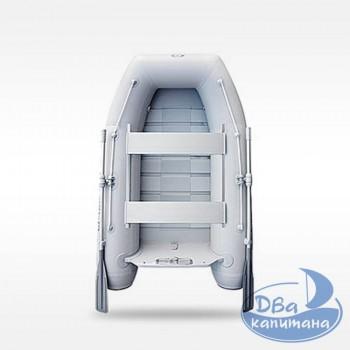 Лодка Gala S240