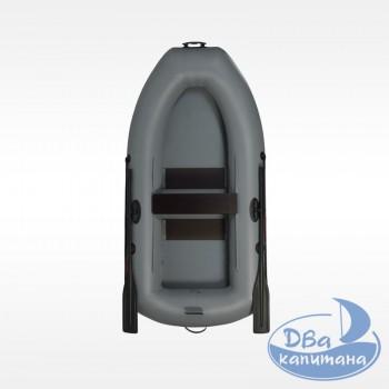Лодка Navigator LG220