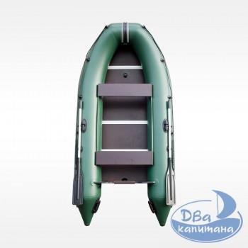 Лодка Navigator LK430