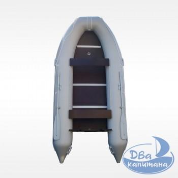 Лодка Navigator LK330