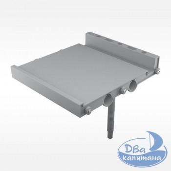 Расширитель для стола модульного