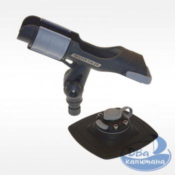 Держатель удилища с набором для установки на надувной борт (Ht213+FMp225)