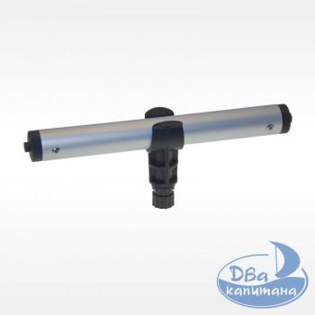 Фиксатор для трубы Ø32 мм