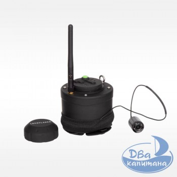 Подводная камера Lucky FF3309