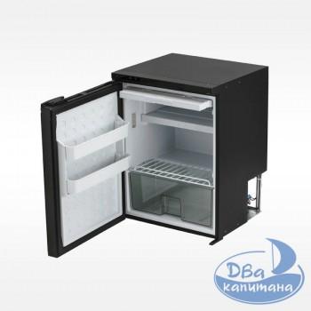 Холодильник-компрессор Weekender CR65, объем 65 литров