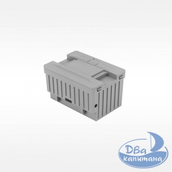 Аккумулятор для холодильника Weekender R-15, 15600 mAh