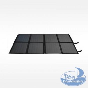 Панель солнечная MTF120 18V 120W