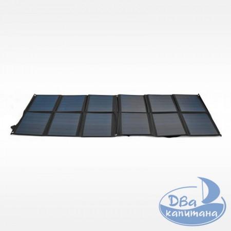 Панель солнечная SUNERGY MTF200 16.5V 200W