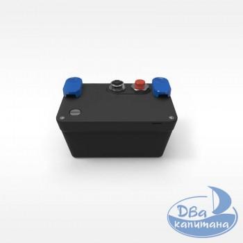 Запасной аккумулятор для подводного дрона Navatics