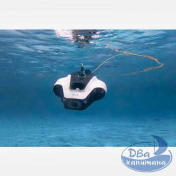 Подводный дрон Navatics MITO