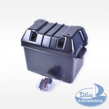Ящик аккумуляторный Easterner C11526