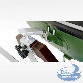 Крюк для буксировки лодок M-truck M&B device