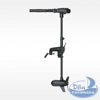 Лодочный электромотор Haswing Protruar 1.0 65 lbs 12V (бесщеточный)