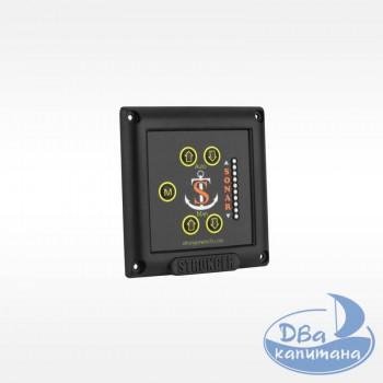 Блок управления регулятором положения трансдюсера Stronger CP