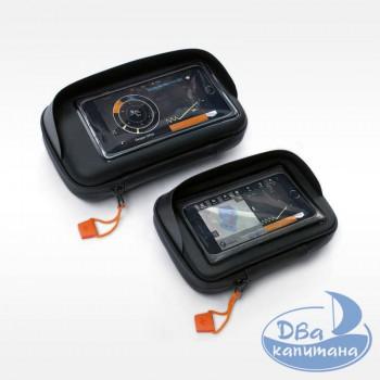 Кейс для смартфона для зимней рыбалки Deeper Winter Smartphone Case