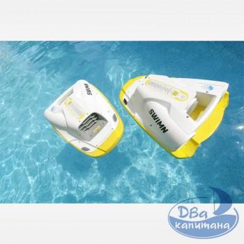 Электродоска для плавания SWIMN S1