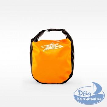 Гермоупаковка Neris Dry Pack 6L