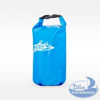 Гермоупаковка Neris Dry Pack 8L