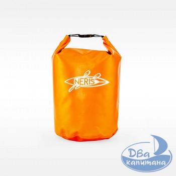 Гермоупаковка Neris Dry Pack 15L