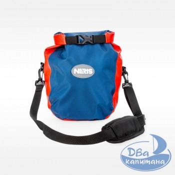 Гермосумка Neris Dry Pack 6L TPU