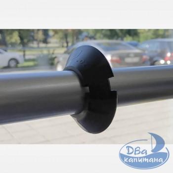 Кольцо водоотбойное для байдарочного весла TNP Drip Rings