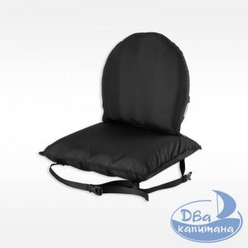 Надувное сиденье для байдарки Neris (Alu) TPU