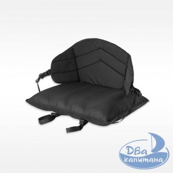 Надувное сиденье для байдарки Neris (Smart, Smart Pro) TPU