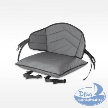 Надувное сиденье для байдарки Neris (Smart, Smart Pro)
