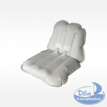 Надувное сиденье для байдарки Travel Line