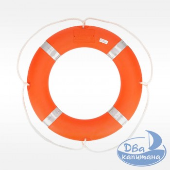 Спасательный круг Rye 3575555