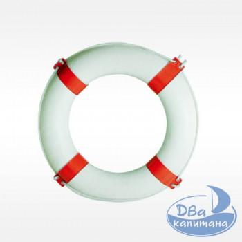 Круг спасательный Sumar 70003, диаметр 65х40 см