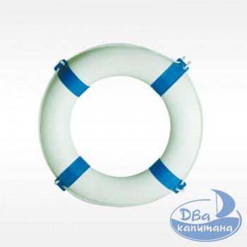 Круг спасательный Sumar 70004, диаметр 65х40 см