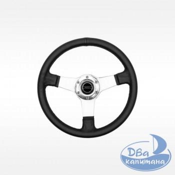 Колесо рулевое PRETECH HD-5125D