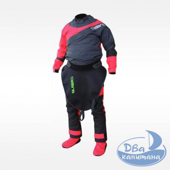 Сухой костюм Ordana Dry Suit «Kayaking»