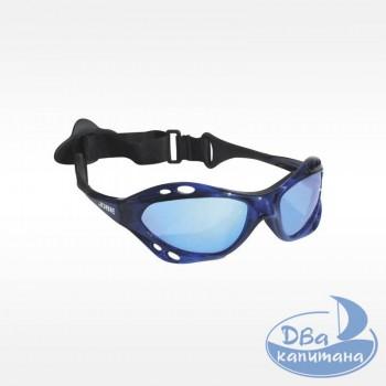 Очки Jobe Knox Floatable Glasses Blue