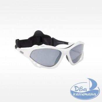 Очки Jobe Knox Floatable Glasses White