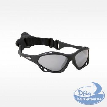 Очки Jobe Knox Floatable Glasses Black Polarized