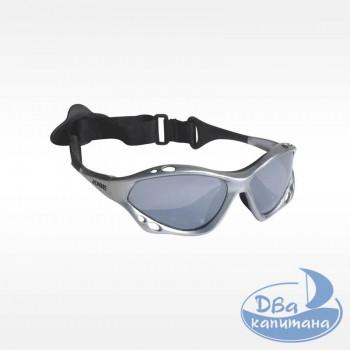 Очки Jobe Knox Floatable Glasses Silver Polarized